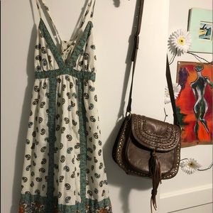 Dresses & Skirts - Sundress